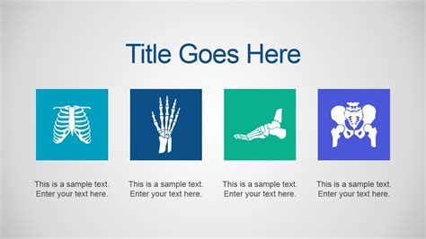 Free powerpoint templates for research proposal template jpg 1280x720