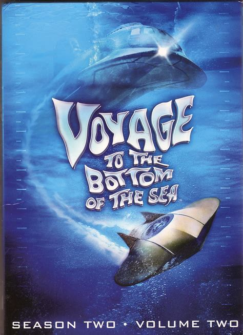 Categoryvoyage to the bottom of the sea tv series jpg 819x1130