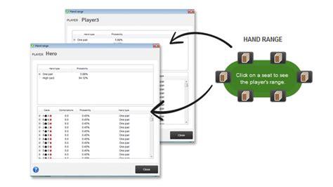 Pokersnowie preflop ranges jpg 632x355