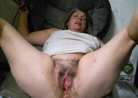 Free gaping porn best pics 4 you jpg 1541x1101
