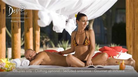 couples only erotic vacations jpg 1280x720