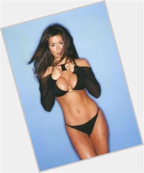 rebecca jarvis bikini jpg 500x602
