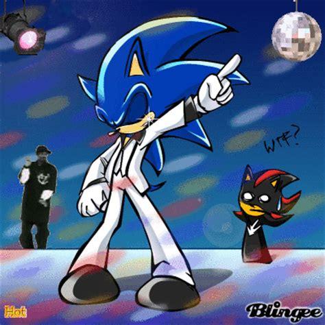 sonic gay movie animatedgif 400x400