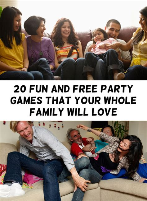 christmas adult games jpg 625x852