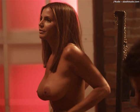 Charisma carpenter picture galleries top nude celebs jpg 1000x800