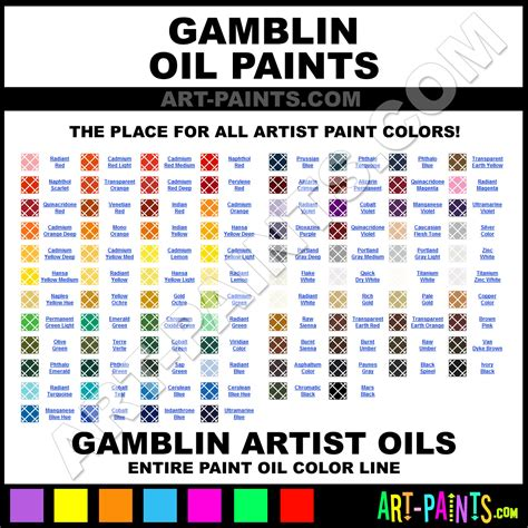 Casino paint colors jpg 1200x1200