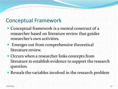 Theoretical framework of literature review jpg 638x479