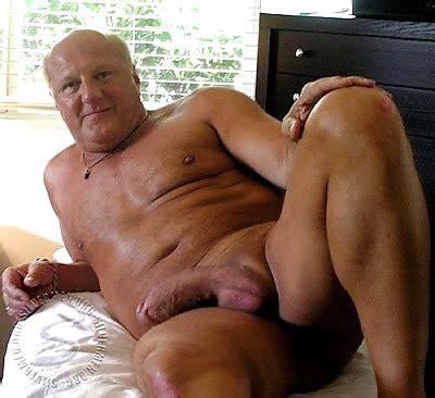 gay men silver daddies thumb free jpg 400x366
