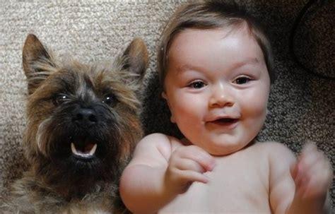 Incontri donne in allattamento jpg 500x320