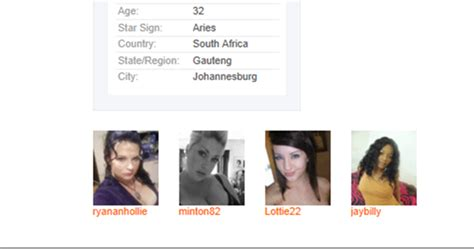South african dating sites reviews png 607x319