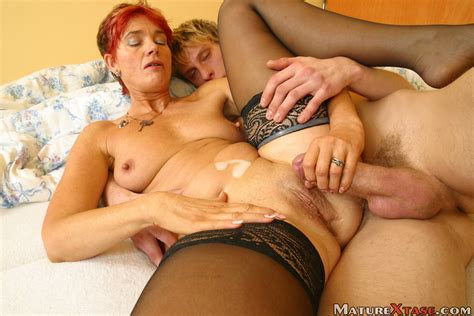 free vids of mom fucking sons jpg 1600x1067
