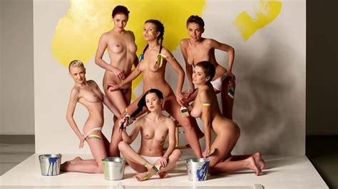 nude calendars jpg 1280x720