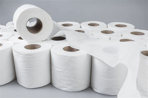 The best toilet paper you can buy business insider jpg 5184x3456