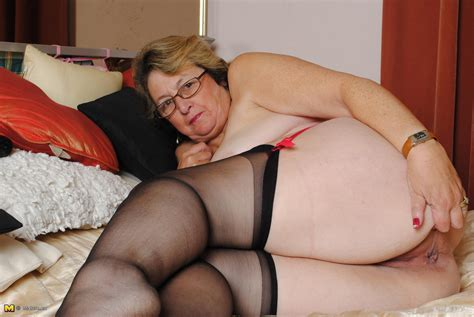 sexy horny bbw woman fucking jpg 1680x1125