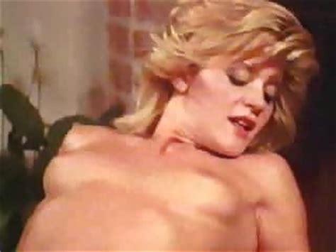 Vintage brazilian porn videos, brazilian sex jpg 320x240