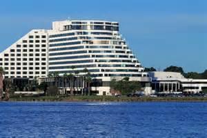 Crown casino high tea perth jpg 940x627