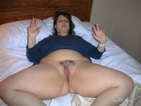 Hairy fucking free mature haired porn videos jpg 1024x768