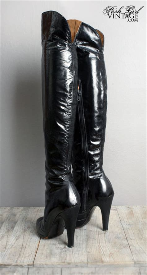 what is boot fetish jpg 424x792