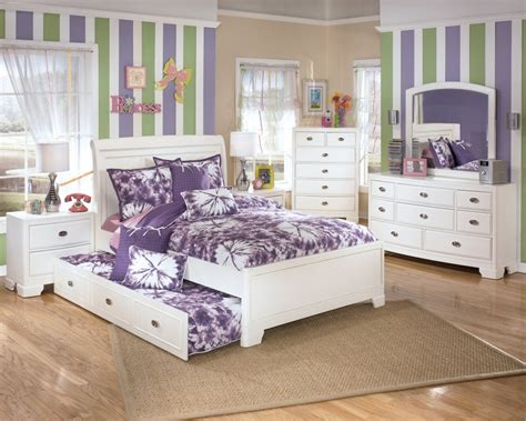 teen furniture jpg 1024x819