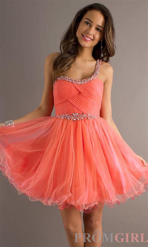 teen pregnancy prom dresses jpg 1000x1666