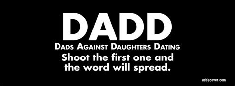 dads against daughters dating song icp jpg 850x315