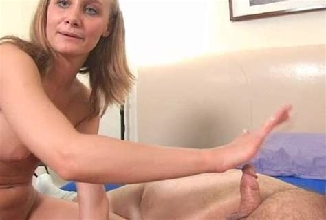 Penis videos large porn tube free penis porn videos jpg 500x338