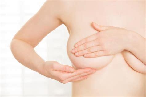 loss of breast tissue jpg 700x466