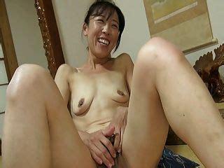 Young little girls porn by gf porn tube jpg 320x240