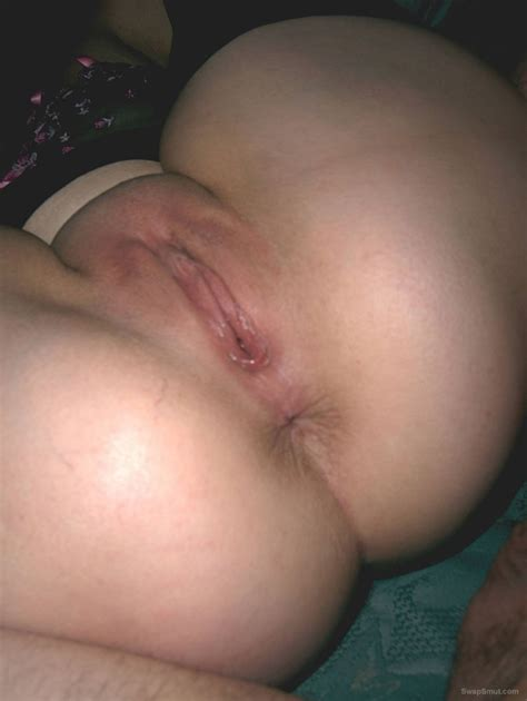Balls deep in her ass jpg 752x1000