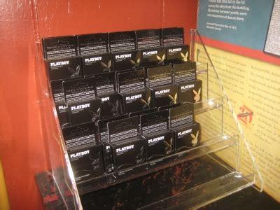 free condoms in milwaukee wisconsin jpg 400x300
