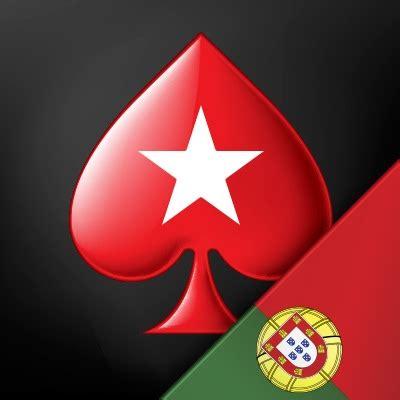 Fiscalite poker portugal jpg 400x400
