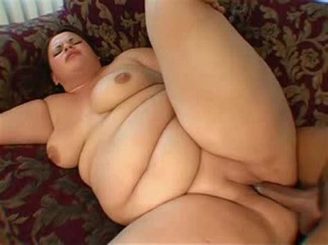 fatter i get better sex jpg 488x366