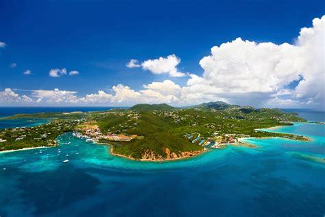 Flights to u s virgin islands tripadvisor jpg 2122x1415
