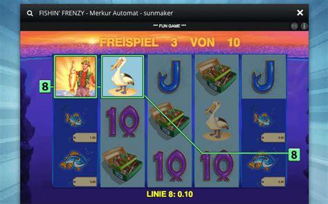 Fishin frenzy kostenlos spielen casino png 728x453